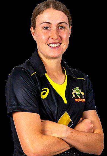 Tayla Vlaeminck