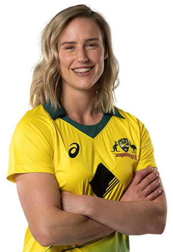 Ellyse Perry Nude Photos 75