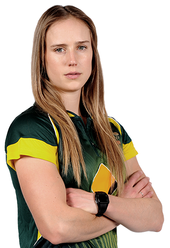 Ellyse Perry Nude Photos 30