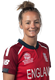 Danni Wyatt T20WC2020, Live Cricket Streaming