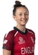 Fran Wilson T20WC2020, Live Cricket Streaming