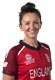 Kate Cross T20WC2020, Live Cricket Streaming