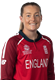 Sophie Ecclestone T20WC2020, Live Cricket Streaming