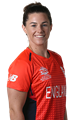 Tammy Beaumont
