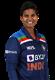 Deepti Sharma 2122, Live Cricket Streaming