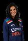 Renuka Singh Thakur