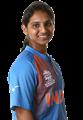 Anuja Patil