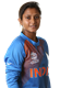 Taniya Bhatia (wk)