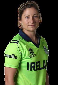 Clare Shillington