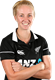 Hannah Rowe 2021, Live Cricket Streaming