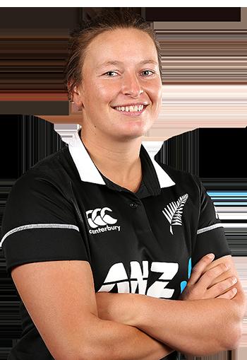 Hayley Jensen 2021, Live Cricket Streaming