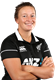 Hayley Jensen 2021, Live Cricket Streaming