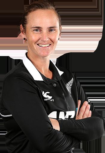 Katey Martin 2021, Live Cricket Streaming