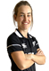 Natalie Dodd 2021, Live Cricket Streaming