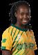 Tumi Sekhukhune T20WC2020, Live Cricket Streaming