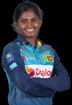Anushka Sanjeewani (wk)