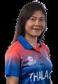Chanida Sutthiruang