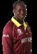 Qiana Joseph Wt2018, Live Cricket Streaming