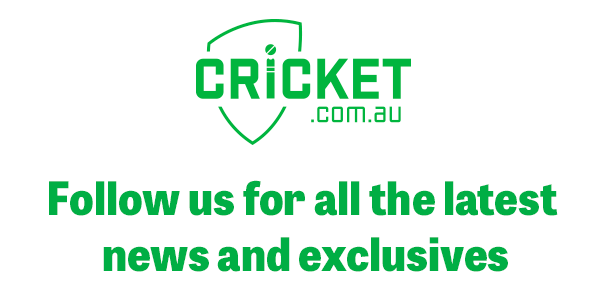 Series & Tournaments | cricket com au
