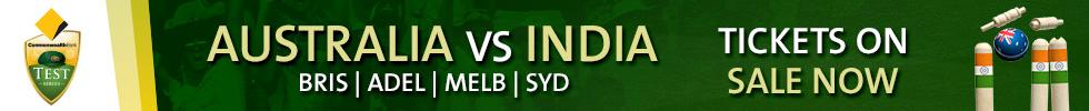 Pakistan Australia dubai first Test small crowd