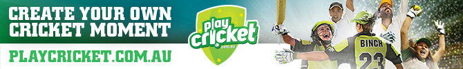 playcricket