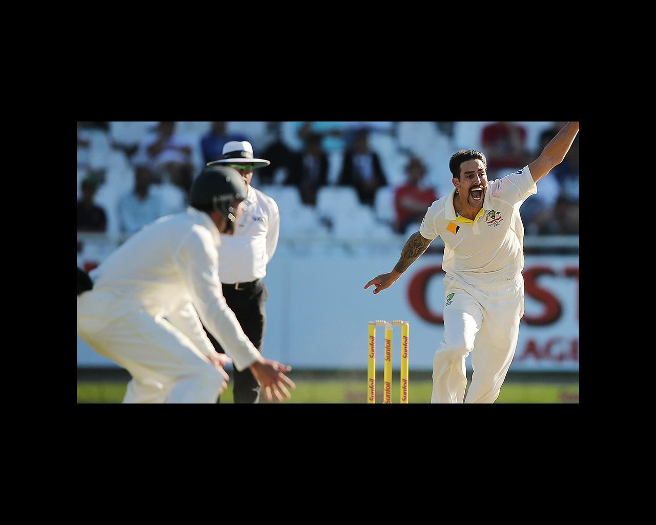 TV details confirmed for UAE tour | cricket com au