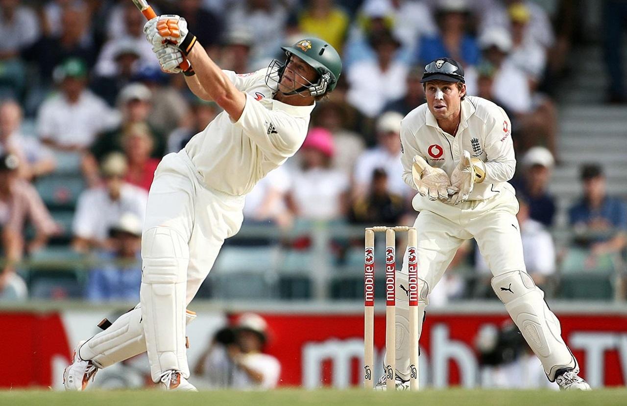 The humble beginnings of Gilchrist's batting joy | cricket.com.au