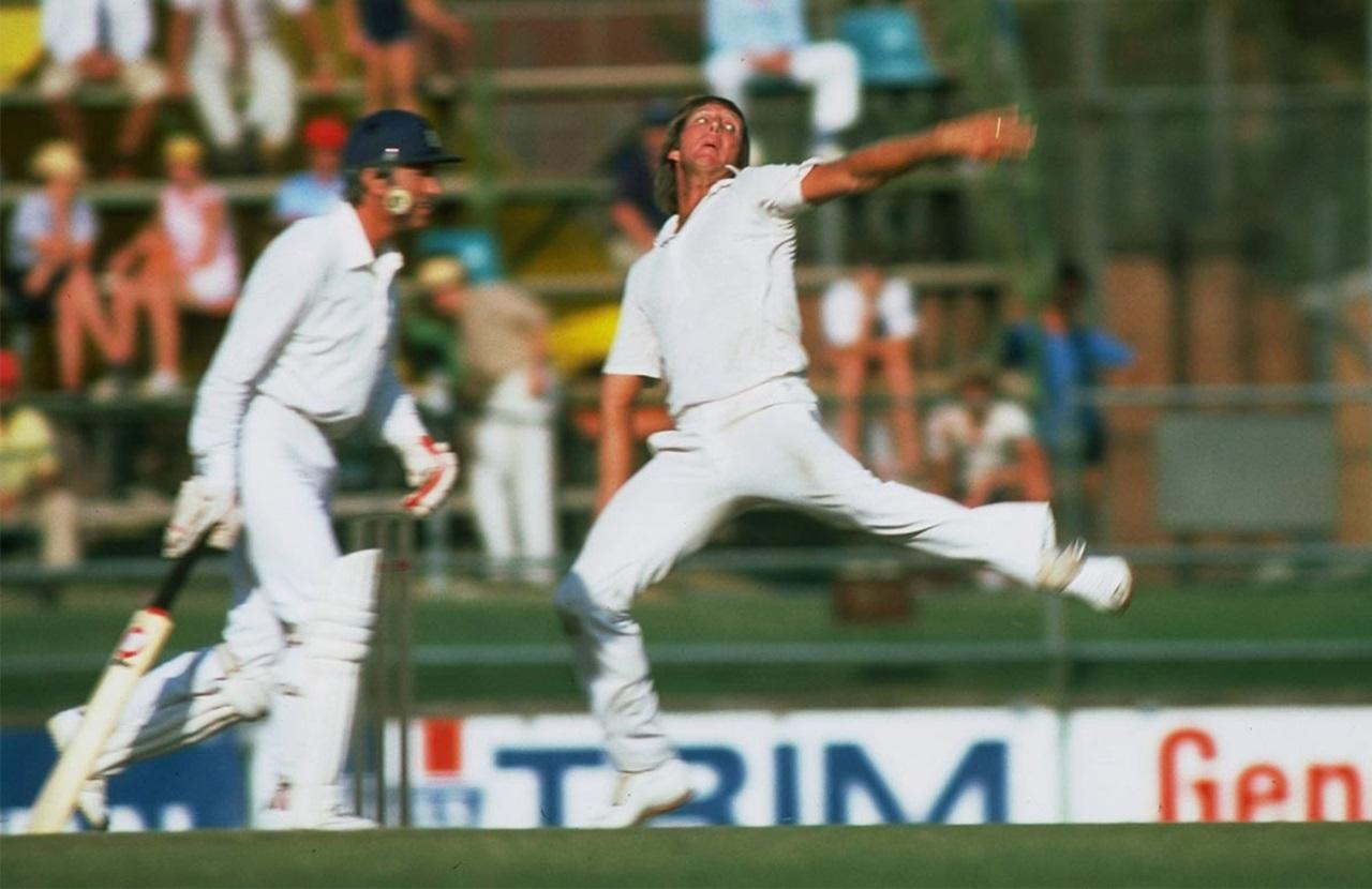 www.cricket.com.au