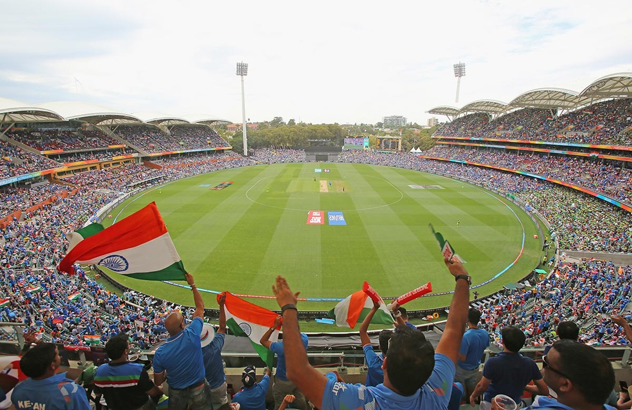 adelaide oval, top things in adelaide, adelaide cricket stadium