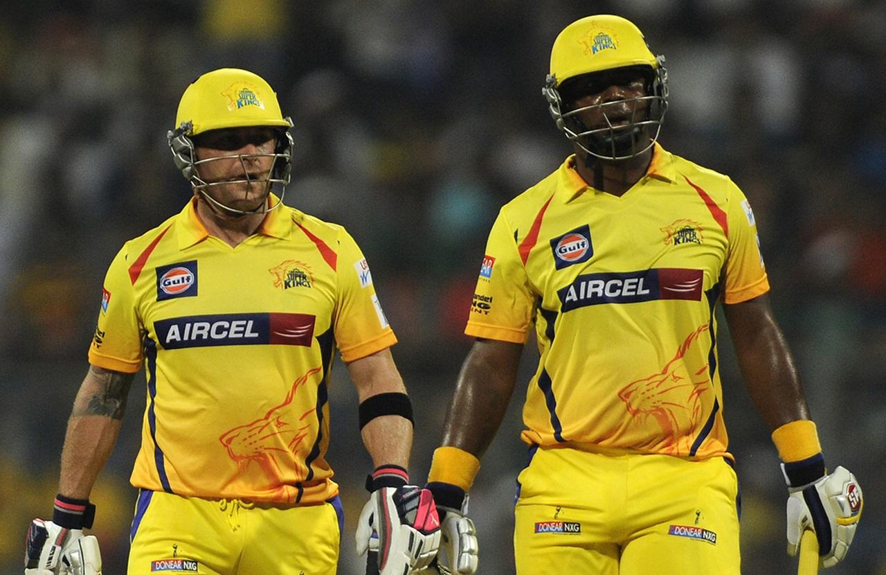 Super openers deny Mumbai first win | cricket com au