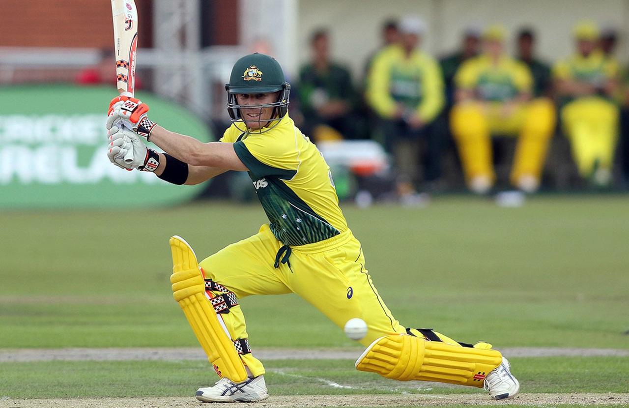 Southern Stars set new benchmark: Warner | cricket com au