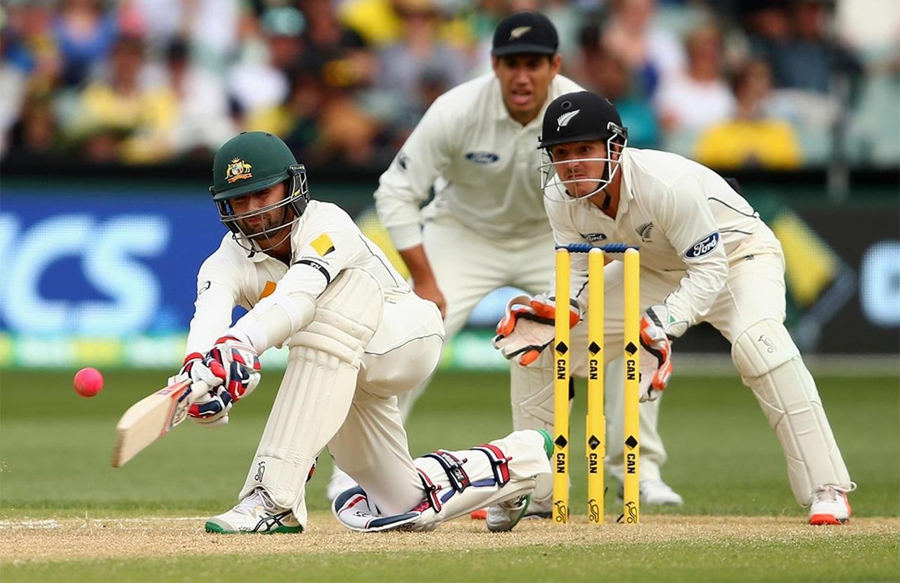 channal playing smart cricket - HD1200×778