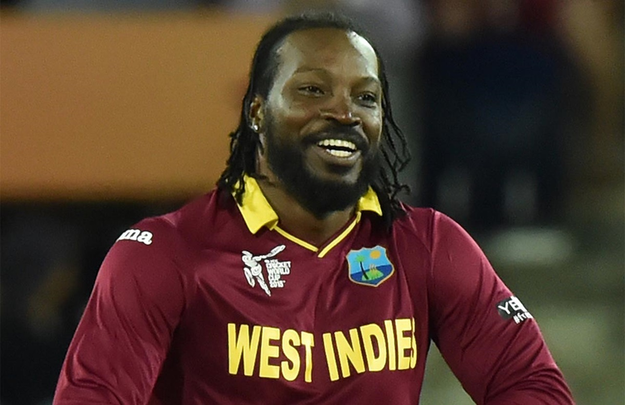 West Indies Confirm 12 Contracts For Wt20 Cricket Com Au