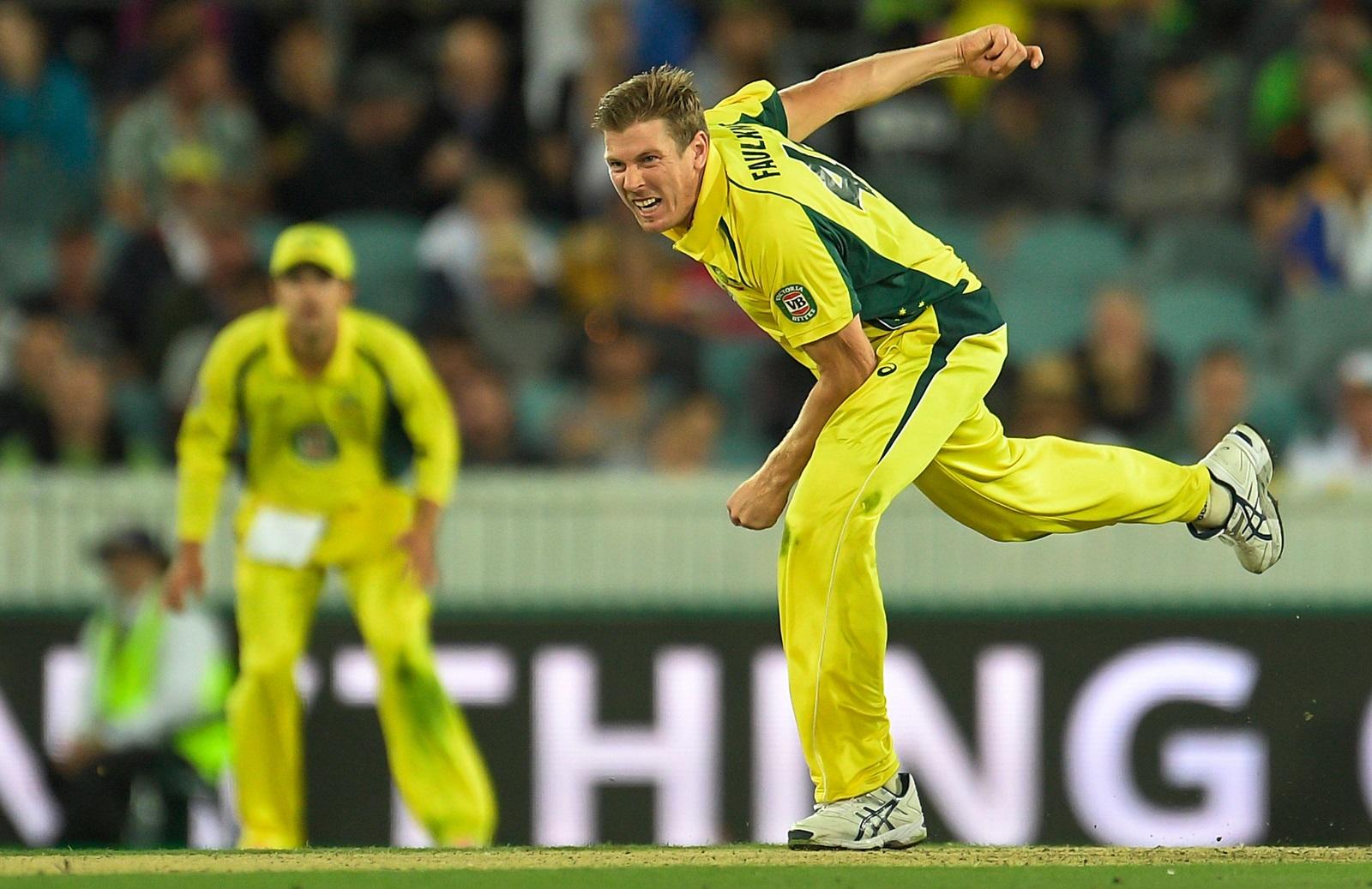 Seven Unlucky Outs For Champions Trophy Cricket Com Au