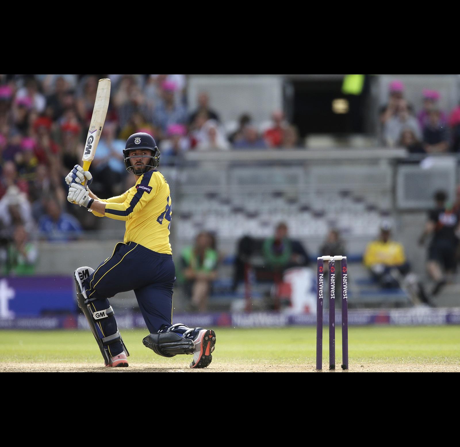 UK wrap: Vince eclipses Greenidge | cricket com au