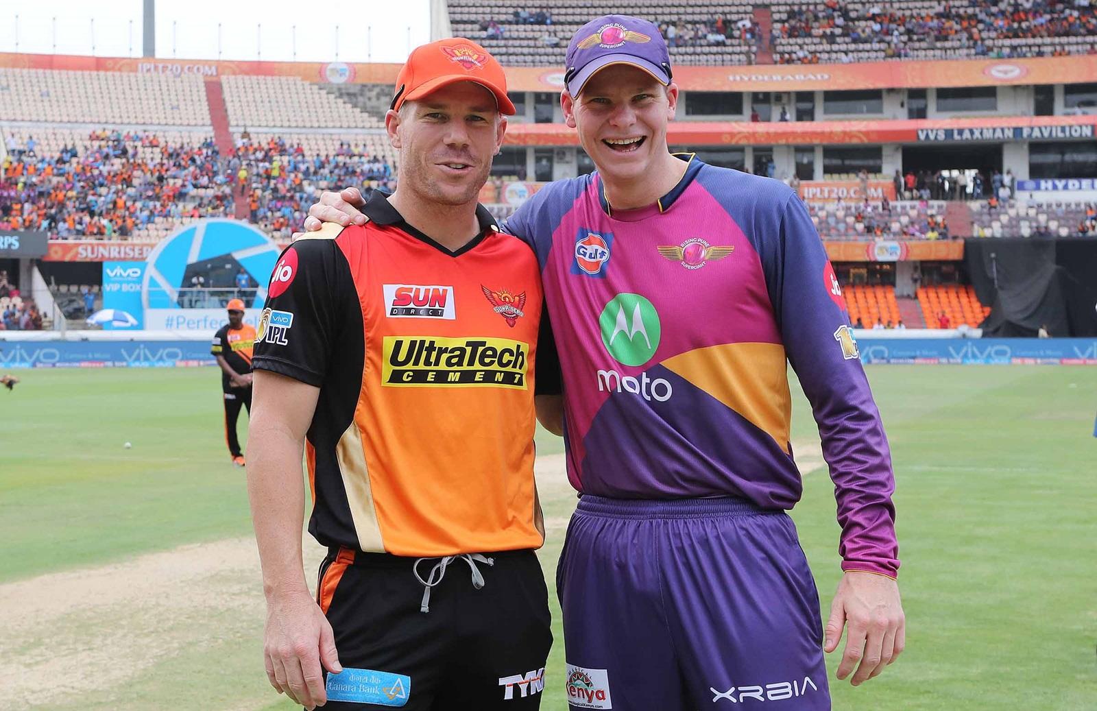 Australian players face choice with IPL set for UAE stint | cricket.com.au