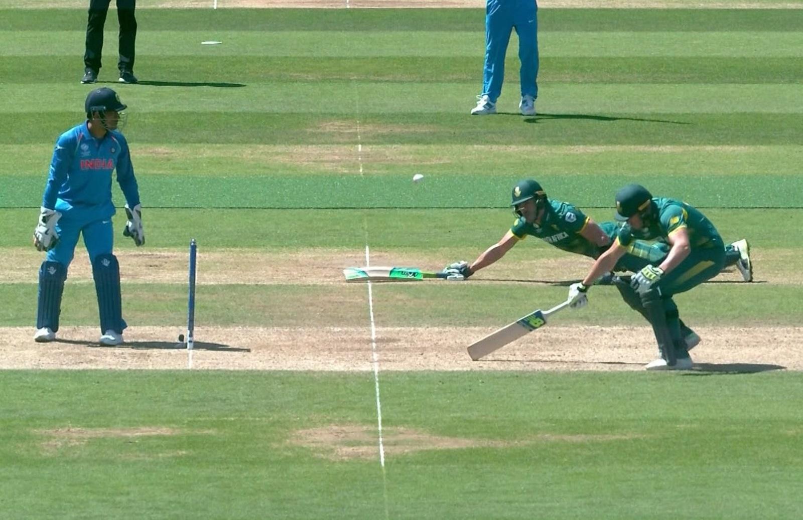 A history of South African heartbreak | cricket com au