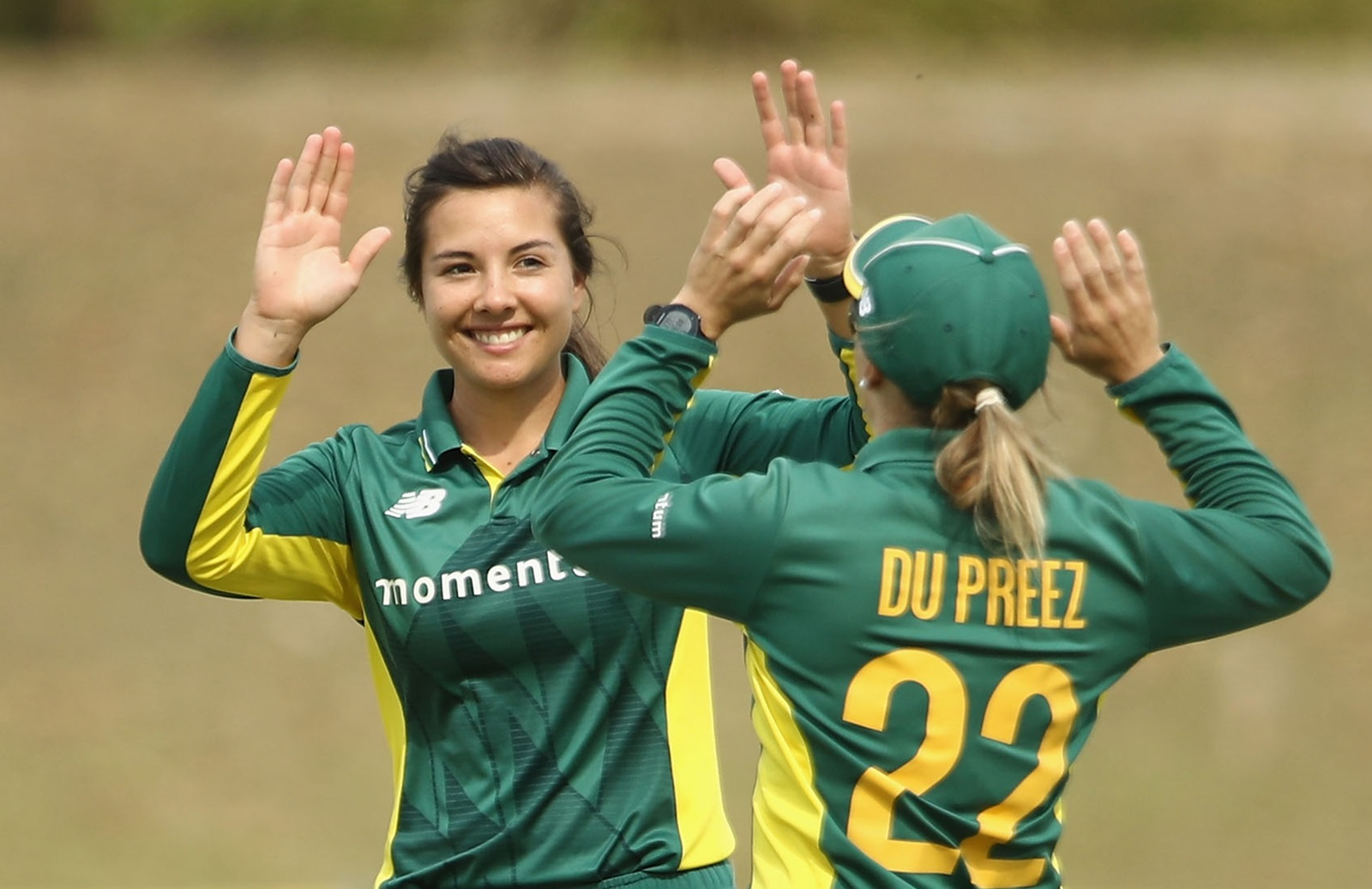 Women's World Cup preview: South Africa | cricket com au