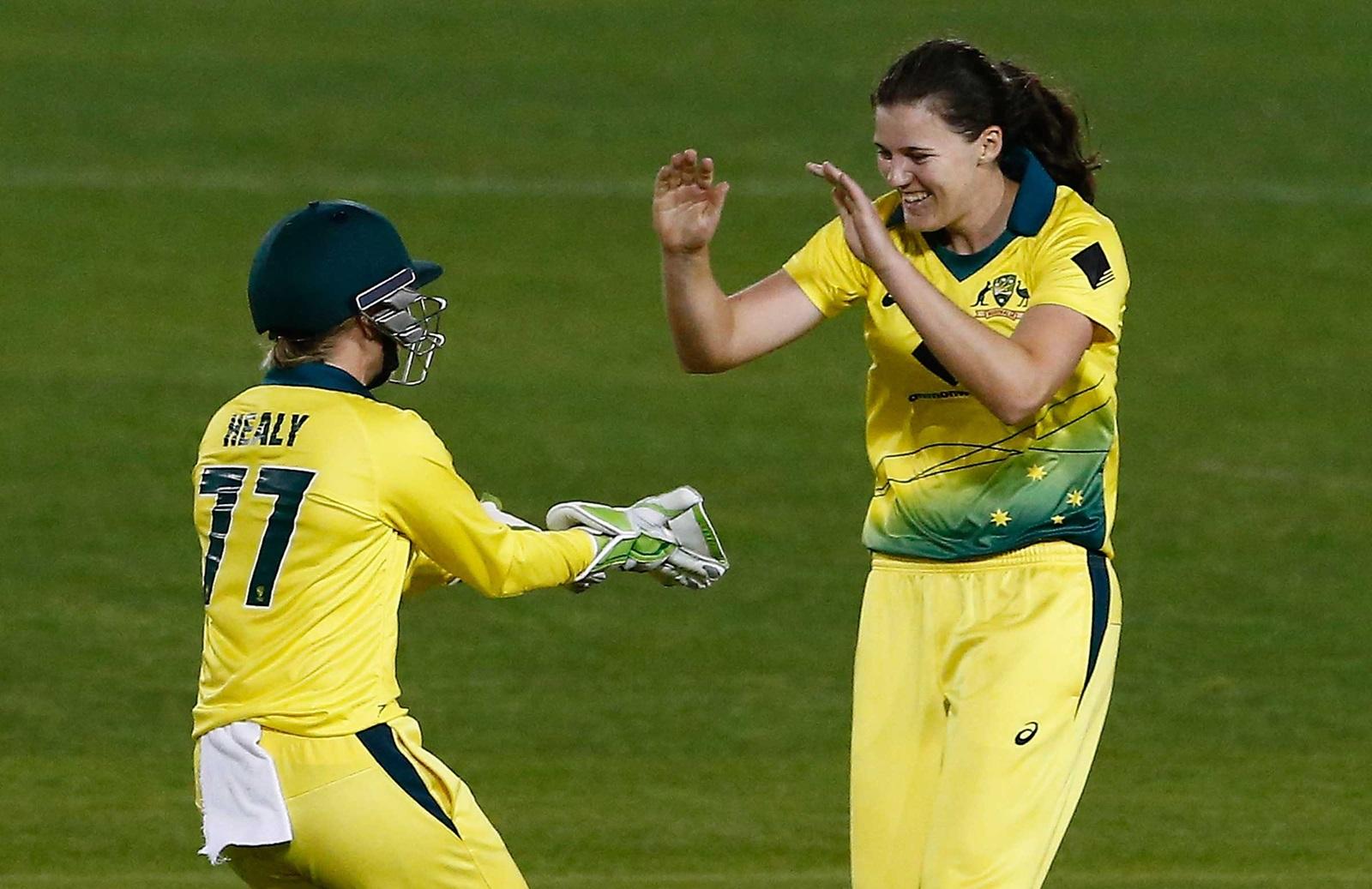 Mcgrath Boosts Chances For Ashes Selection Cricket Com Au