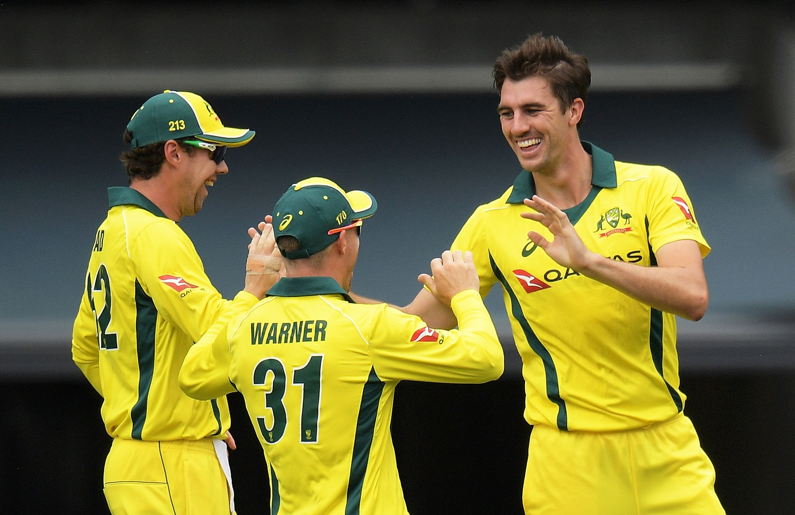Image result for ICC reveals latest T20 International cricket rankings