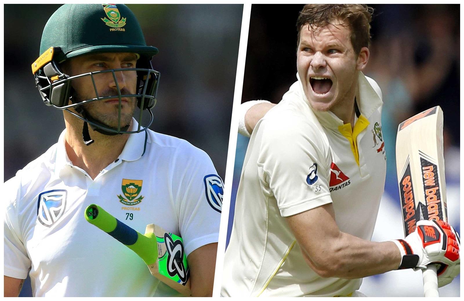 SA v Australia: All you need to know guide | cricket com au