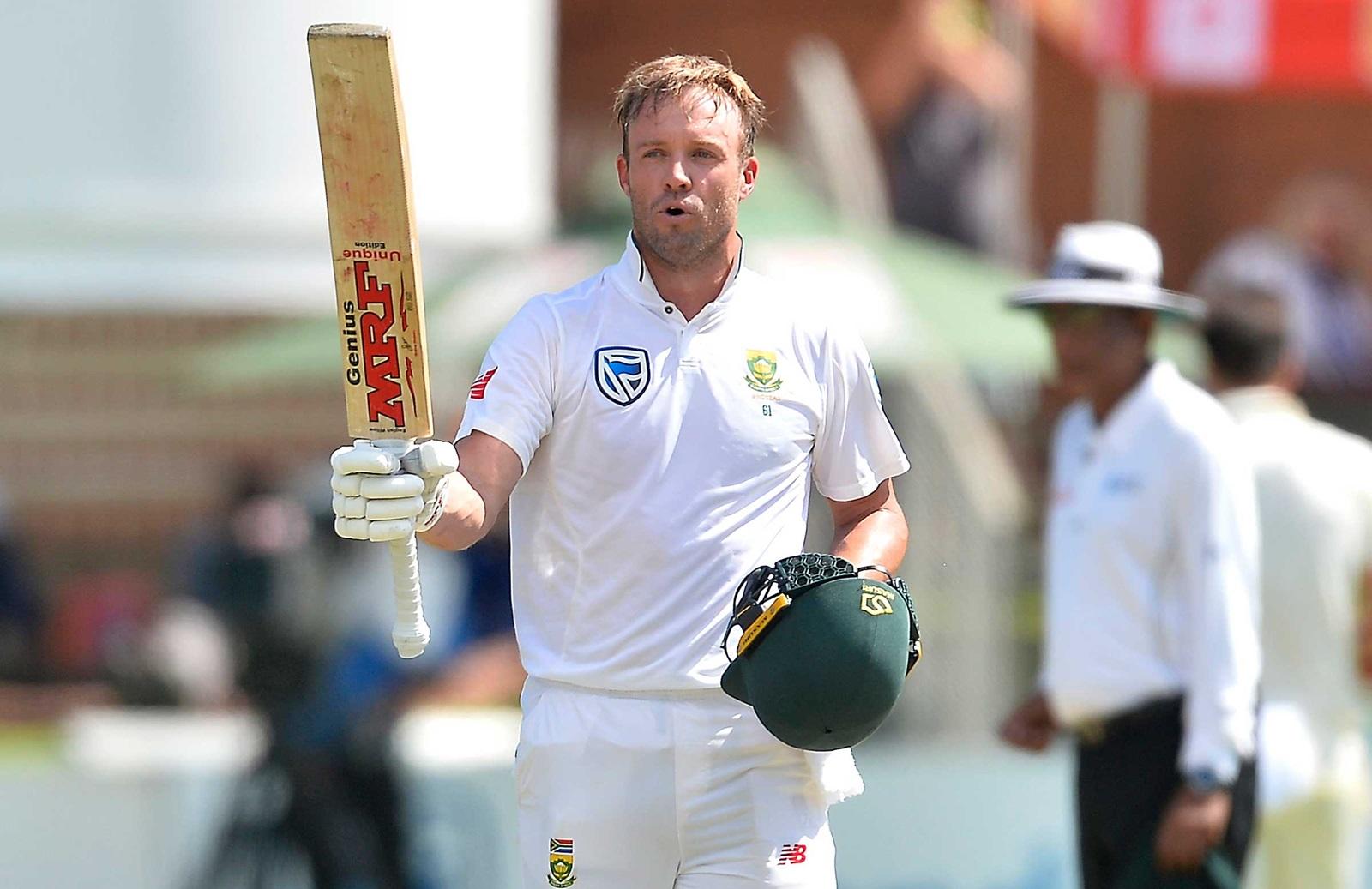 How to solve the AB de Villiers riddle | cricket.com.au