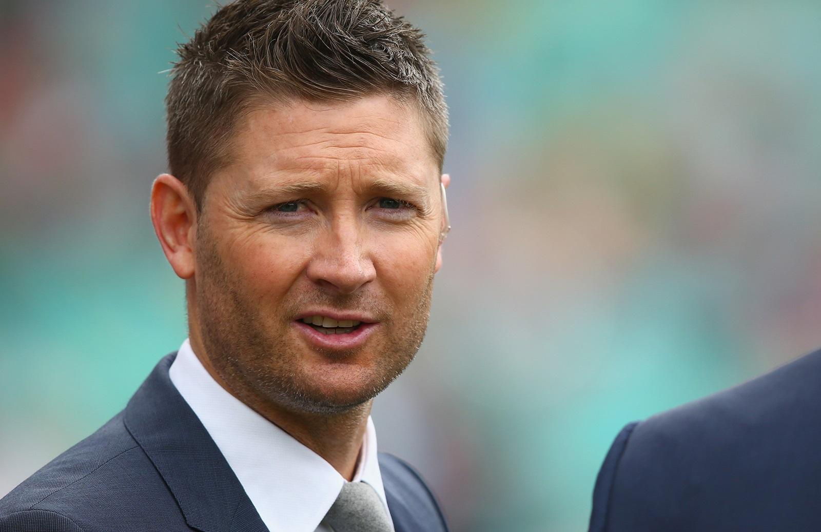 Clarke comeback story 'out of control' | cricket.com.au