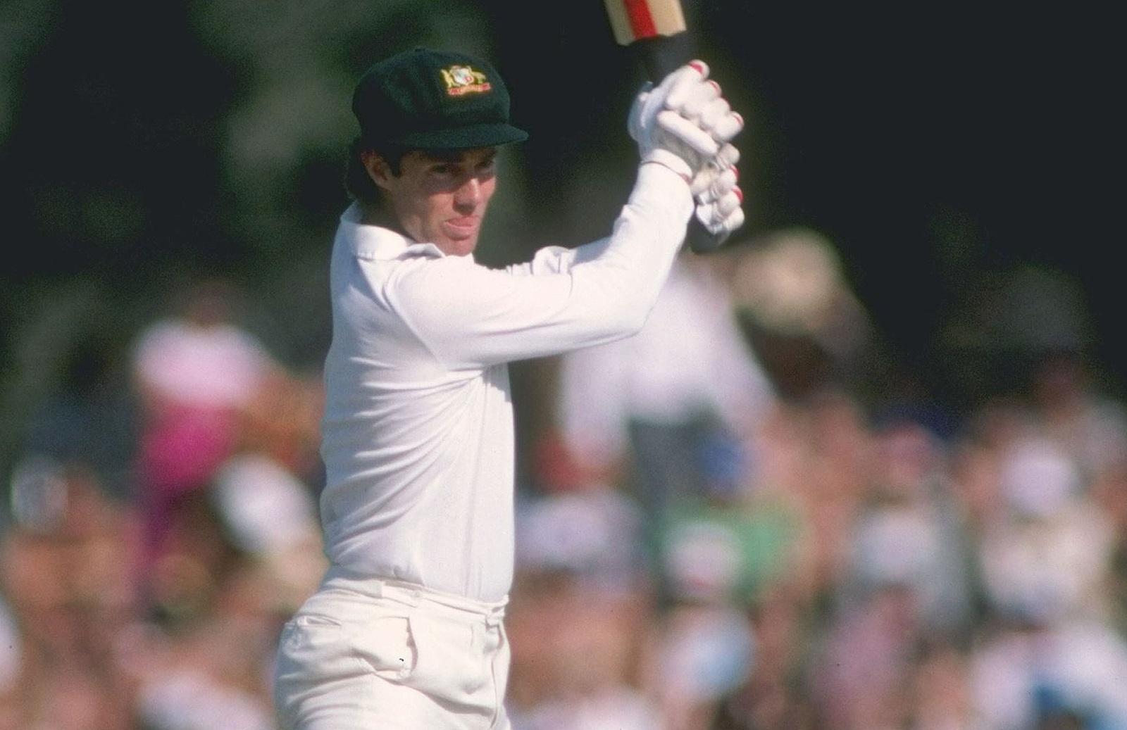 Legends Month: The best of Greg Chappell   cricket.com.au