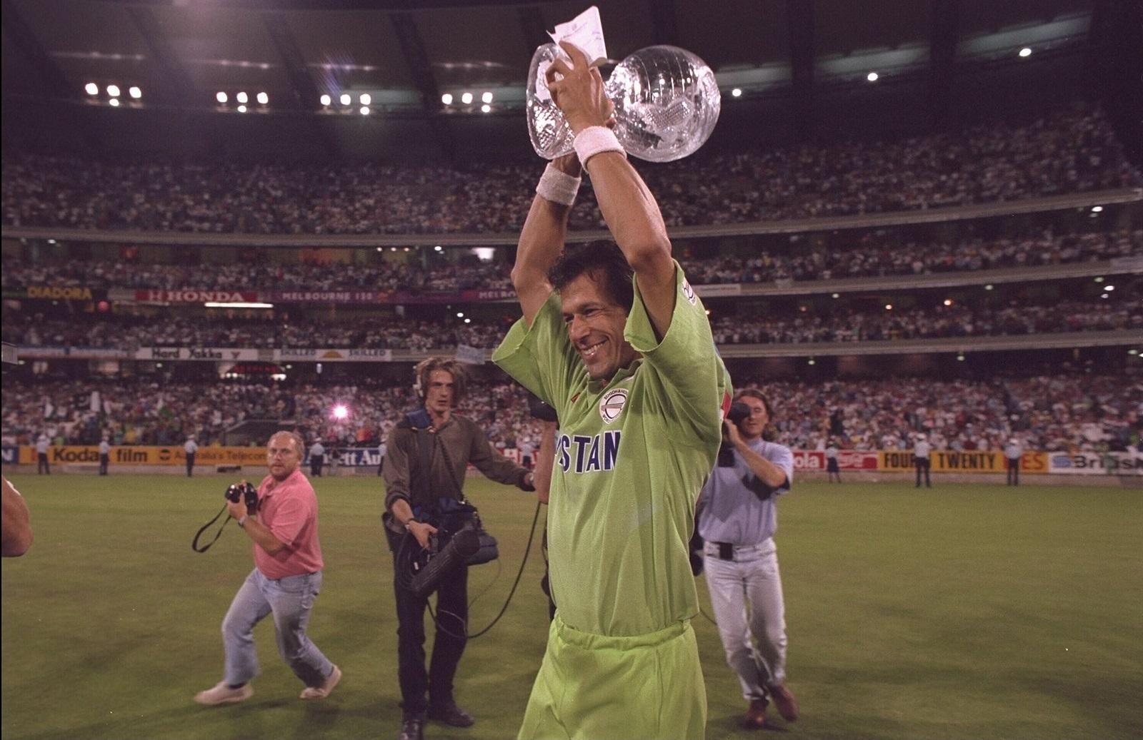 Image result for imran khan cricket