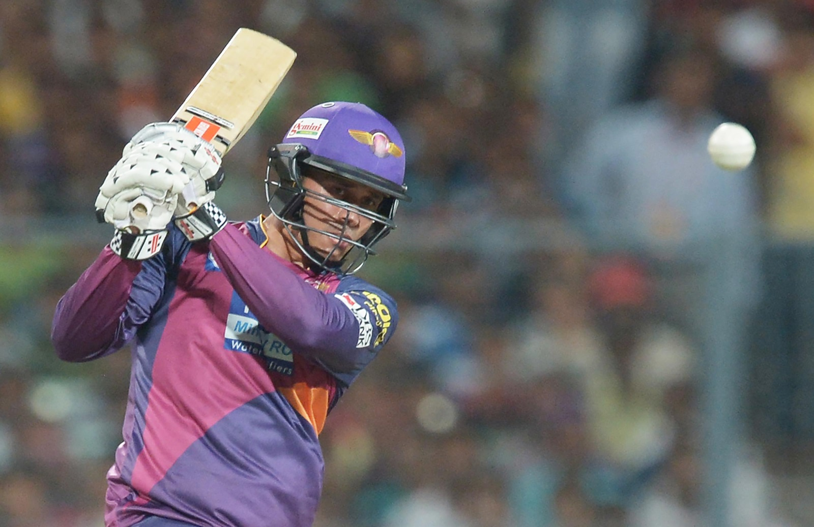 Khawaja's method for Indian success | cricket.com.au