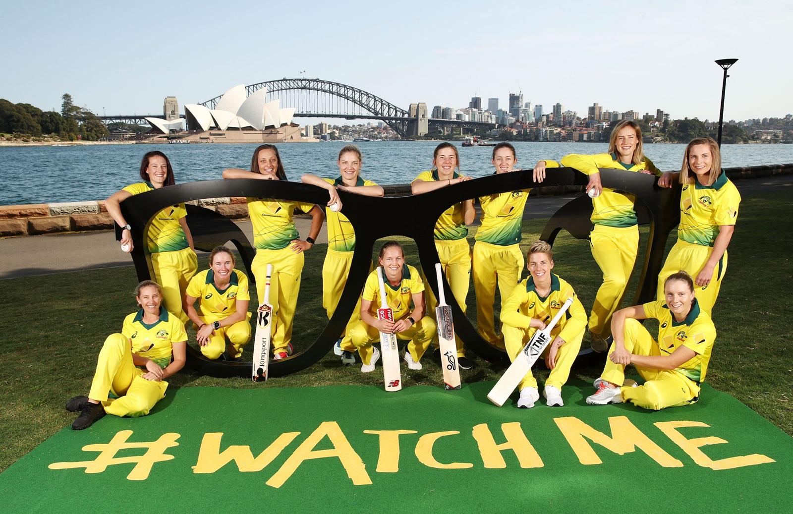 Australia to play Pakistan in Malaysia   cricket com au