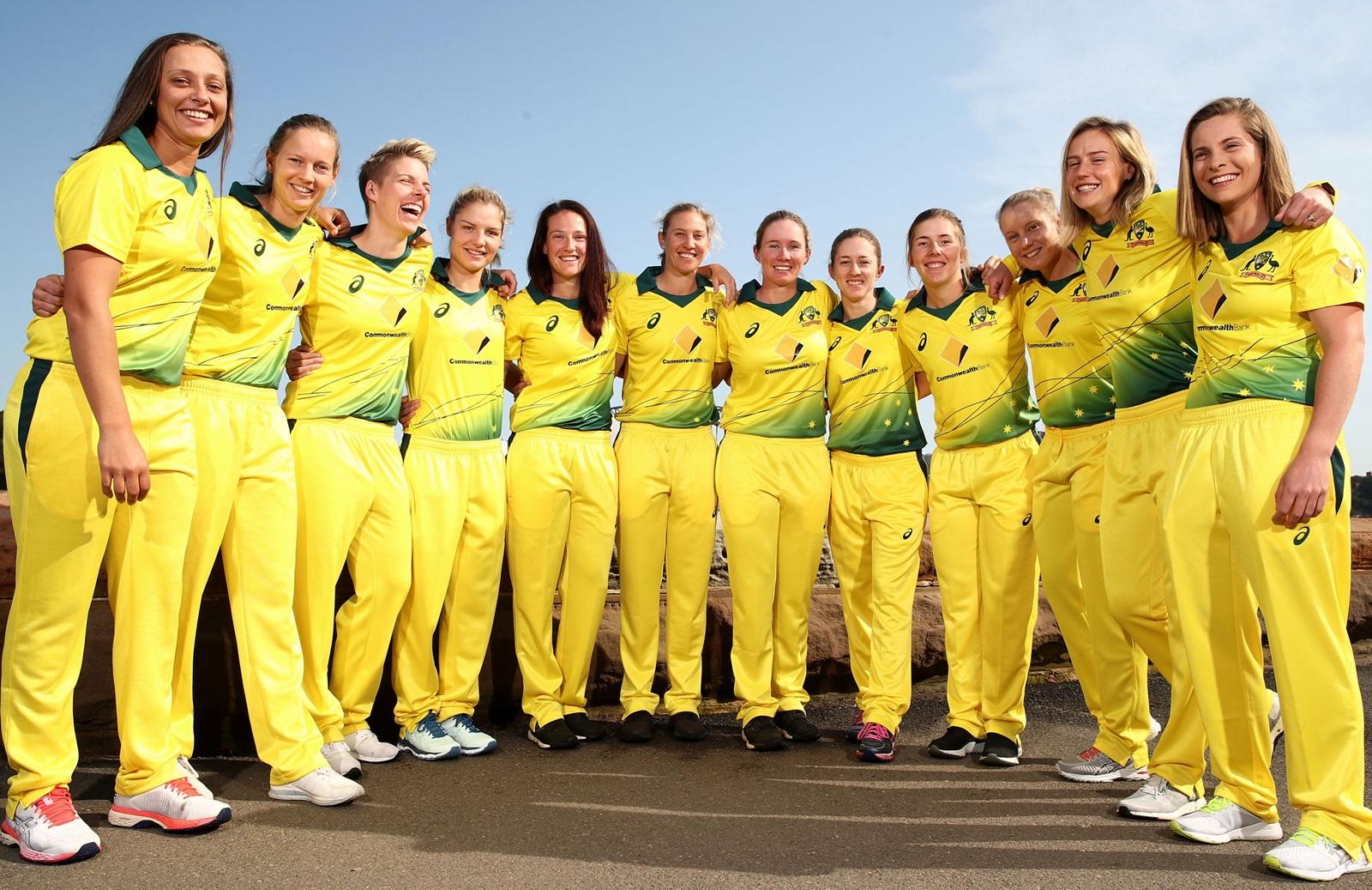 Pakistan V Australia All You Need To Know Cricket Com Au