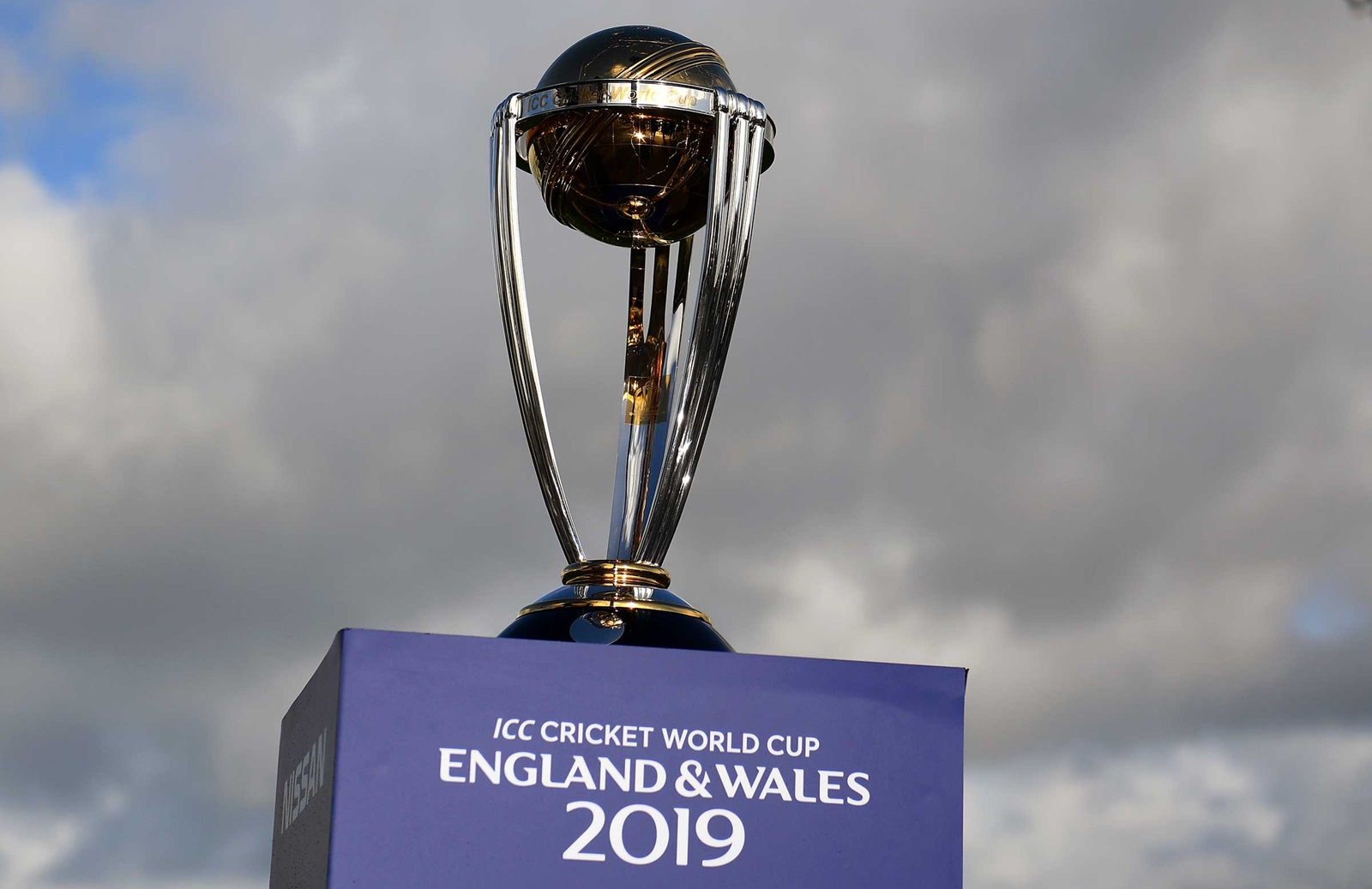 all 2019 icc world cup squads