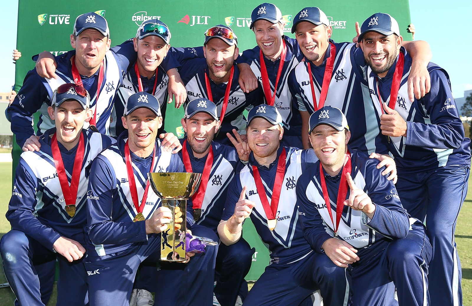 Image result for australia one day cup